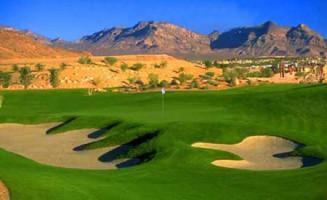 GolfLasVegas
