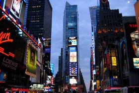 NewYorkTimes_Square