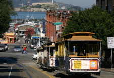 SanFranciscoCableCars