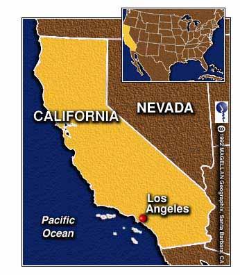 los_angeles_map_CA