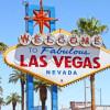 Meta Slider - HTML Overlay - Meta Slider - HTML Overlay - Las_Vegas