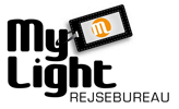 MyLight 2013logo 1mini