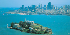 San_Francisco_Alcatraz
