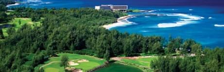 GolfHawaii