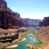 Meta Slider - HTML Overlay - Grand_canyon