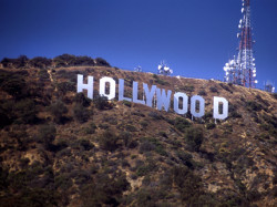 LosAngelesHollywood
