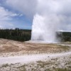 Yellowstone01