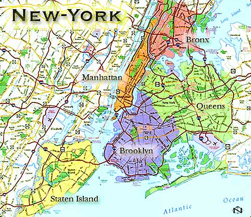 new_york_district